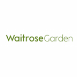 Waitrose Garden Coupons