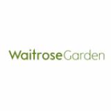 Waitrose Garden Discount Code