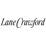 Lane Crawford Discount Code