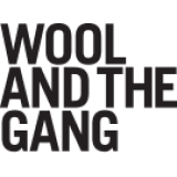 Wool And The Gang Discount Code