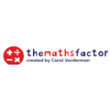 The Maths Factor Discount Code