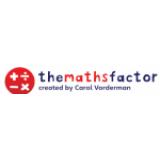 The Maths Factor Discount Code