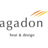 Agadon Heat & Design Discount Code