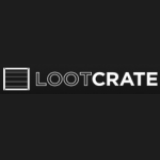 Loot Crate Discount Code