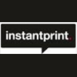 instant print Coupons