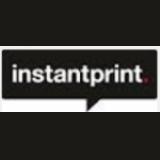 instant print Discount Code