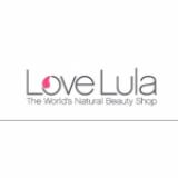 LoveLula Discount Code