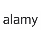 Alamy Discount Code