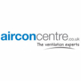 Aircon Centre Coupons