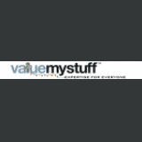 Value My Stuff Discount Code