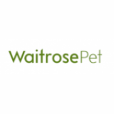 Waitrose Pet Discount Code