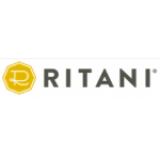 Ritani Discount Code