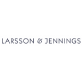Larsson and Jennings Coupons