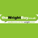 The Wright Buy Coupons