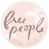 Free People Coupons