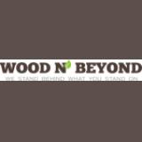 Wood and Beyond Coupons