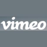 Vimeo Discount Code
