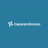Tap Warehouse Discount Code