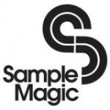 Sample Magic Discount Code