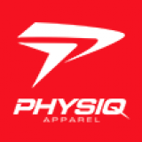 Physiq Apparel Discount Code