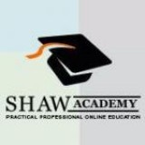 Shaw Academy Discount Code