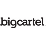 Big Cartel Discount Code
