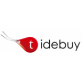 Tidebuy Discount Code