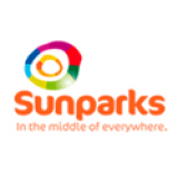 Sunparks Discount Code