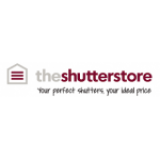 The Shutter Store Discount Code
