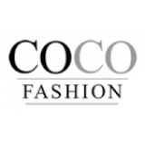 Coco Fashion Discount Code