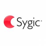 Sygic Discount Code