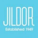 Jildor Discount Code