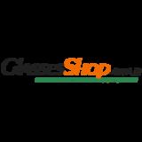 Glasses Shop Discount Code