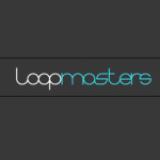 Loopmasters Discount Code