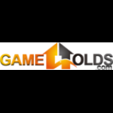 Gameholds Discount Code