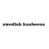 Swedish Hasbeens Discount Code