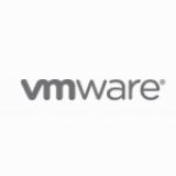 Vmware Discount Code