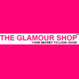 The Glamour Shop Discount Code