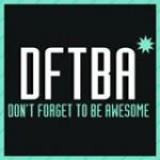 DFTBA Discount Code