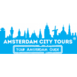 Amsterdam City Tours Discount Code