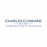 Charles Clinkard Coupons