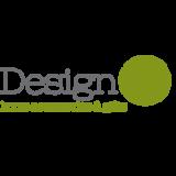 Design 55 Discount Code
