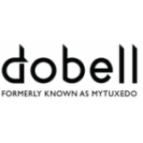 dobell Coupons