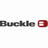 Buckle Discount Code