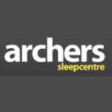 Archers Sleepcentre Coupons