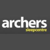 Archers Sleepcentre Discount Code