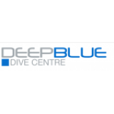 Deep Blue Dive Discount Code