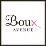 Boux Avenue Coupons