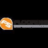Flooring Superstore Discount Code