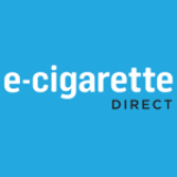 EcigaretteDirect Discount Code